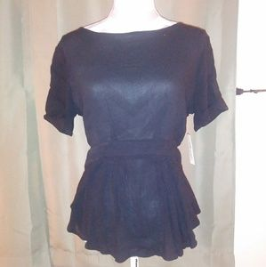 NEW Liberty Love blouse